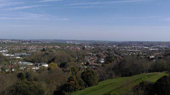 Newport, UK: IMAG3793_large.jpg