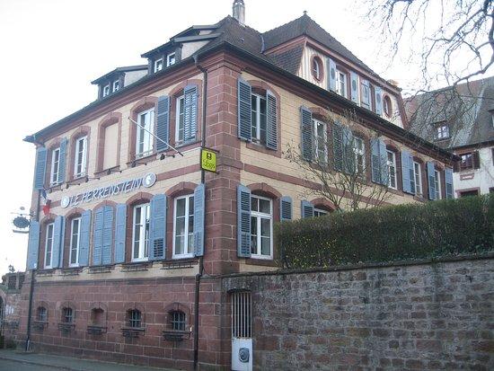 Neuwiller-les-Saverne Photo