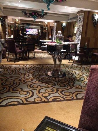 Royal Park Hotel: photo0.jpg