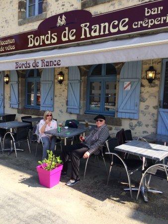 Lanvallay, فرنسا: photo0.jpg