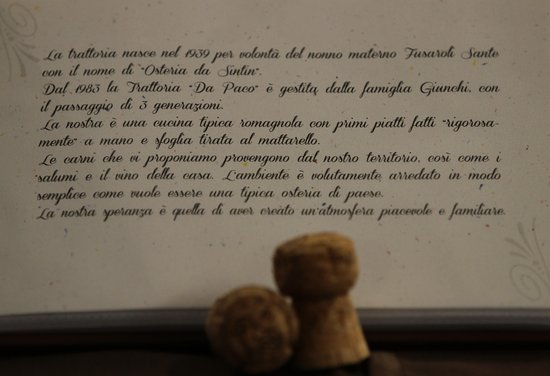 Mercato Saraceno, Italia: una sintesi di chi siamo