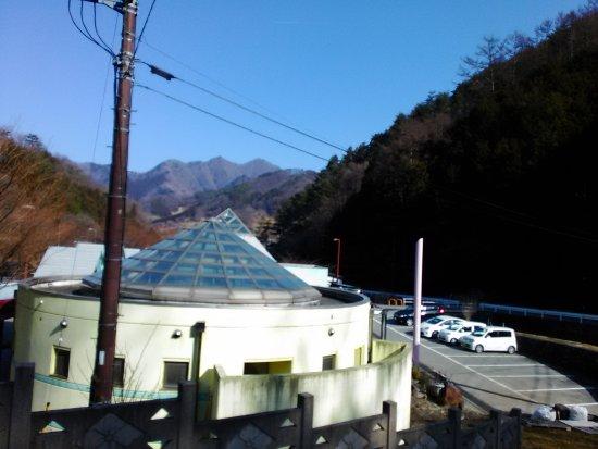 Koshu, Japón: P_20170320_085219_large.jpg