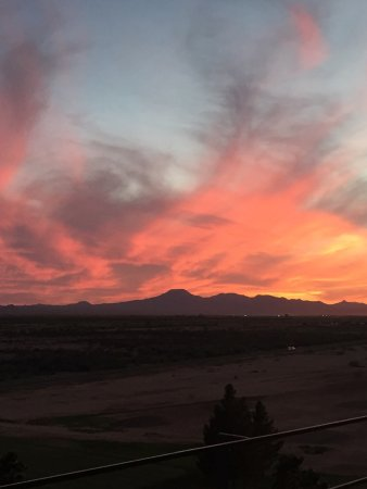 Casa Grande, AZ: photo1.jpg