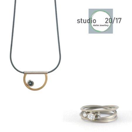 Studio 20/17 Atelier