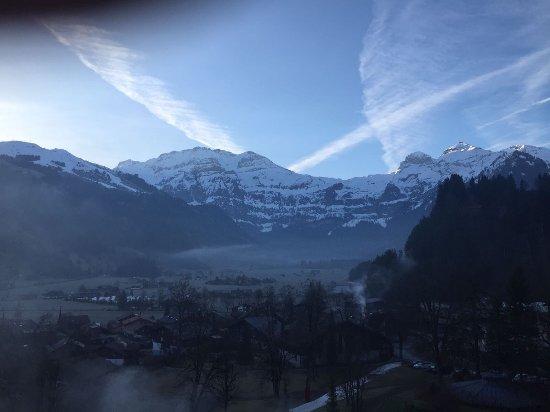 Lenk im Simmental, Szwajcaria: photo1.jpg