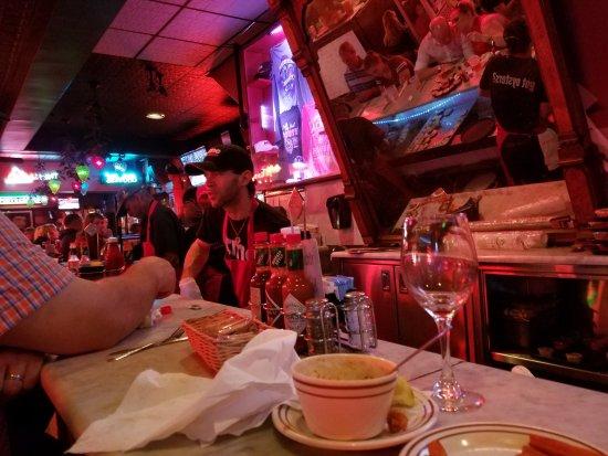 Acme Restaurants In New Orleans