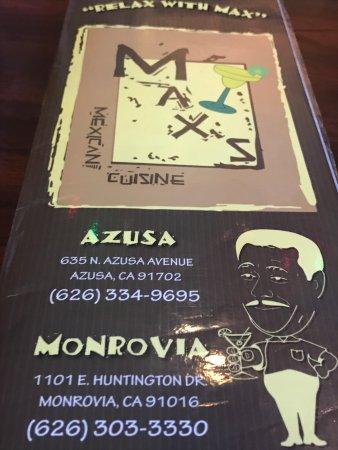 Monrovia, CA: photo1.jpg