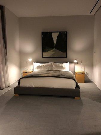 Hotel Gault: photo1.jpg