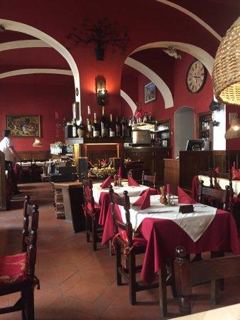 Pizzeria Scarabocchio: photo1.jpg
