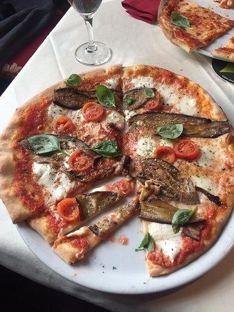 Pizzeria Scarabocchio: photo2.jpg