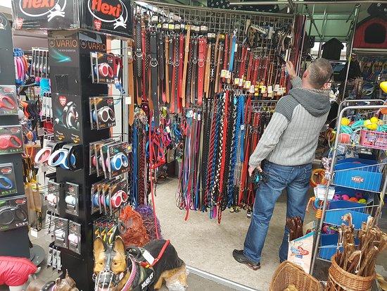Bazar Slubice (Poland): Top Tips Before You Go - TripAdvisor