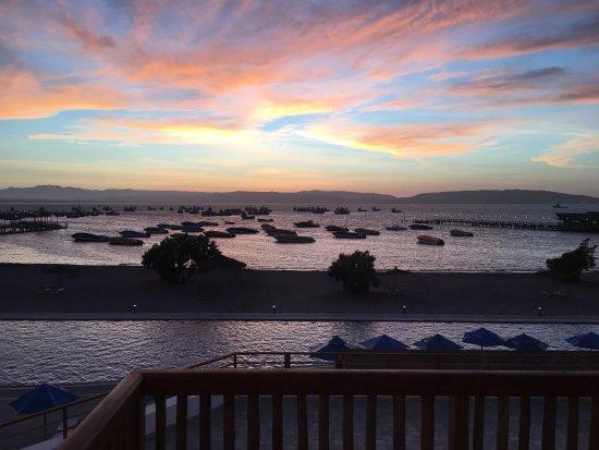 San Agustin Paracas: photo0.jpg