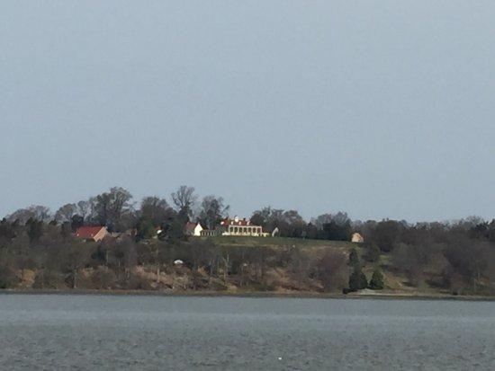 Mount Vernon, VA: photo5.jpg