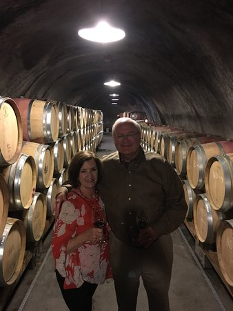 Reserve Wine Tours - Private Tours : photo0.jpg