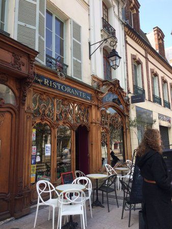 Дре, Франция: photo0.jpg