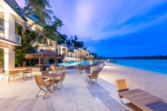 Ramada Resort by Wyndham Port Vila