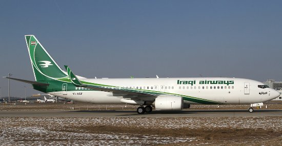 cheap-flights-to-Mashhad