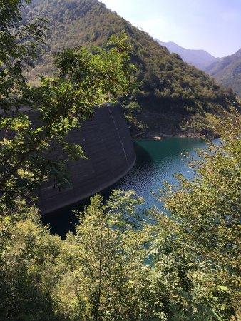 Провинция Брешиа, Италия: photo8.jpg