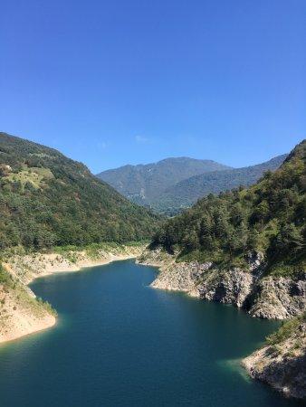 Провинция Брешиа, Италия: photo9.jpg