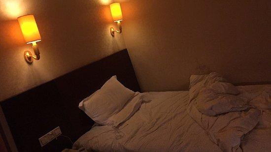 Photo of Qianling Hotel Guiyang