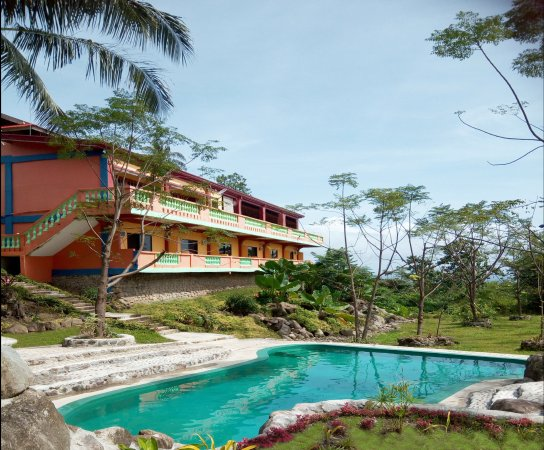 theview camigun 33 4 1 prices hotel reviews camiguin rh tripadvisor com