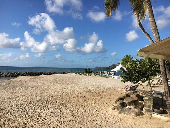 رنديفوه - شامل جميع الخدمات - للأزواج فقط: Beautiful resort!