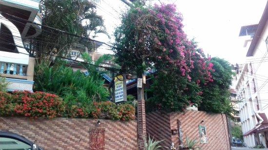 Jiraporn Hill Resort Photo