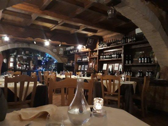 La Taverna dei Briganti: 20170319_211004_large.jpg