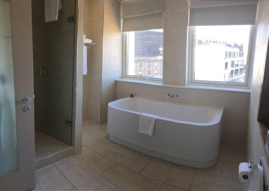 Apex Waterloo Place Hotel: photo1.jpg