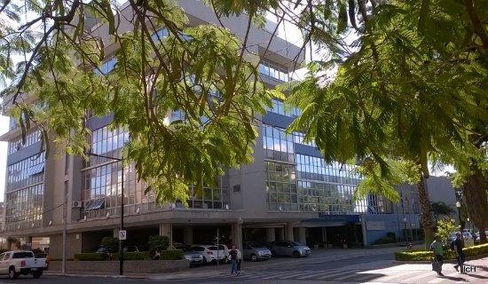 Memorial do Judiciário do Rio Grande do Sul