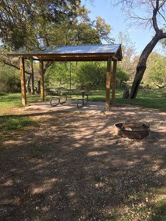 Junction, TX: photo1.jpg