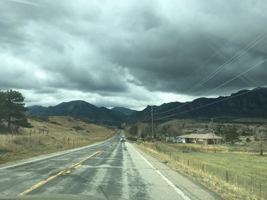 Eldorado Springs, CO: photo5.jpg