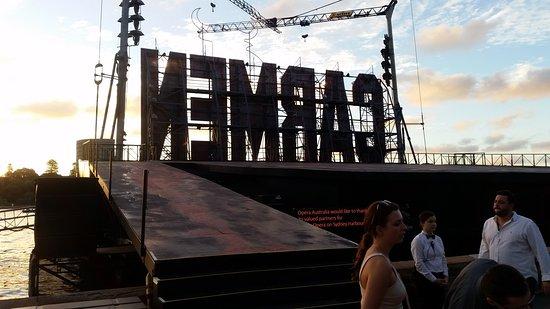 Opera Australia: 20170326_184424_large.jpg