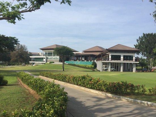 Sea Pines Golf Course: photo0.jpg