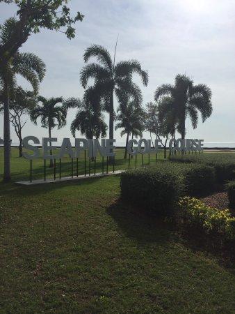Sea Pines Golf Course: photo1.jpg
