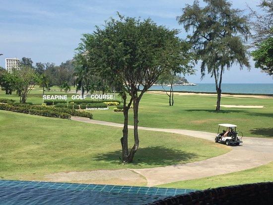 Sea Pines Golf Course: photo3.jpg