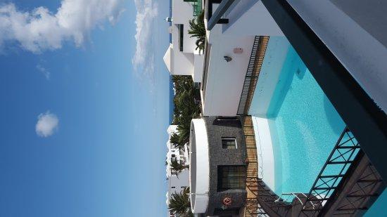 Aparthotel Lanzarote Paradise: 20170316_153013_large.jpg