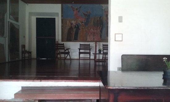 Casa de Emeric Marcier Park Museum照片