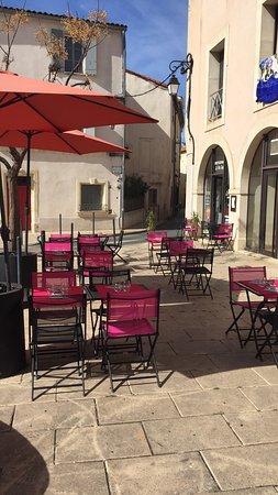 Lunel, Франция: Le Pas Sage