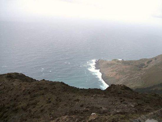 Cariño, Spanyol: FB_IMG_1490658937154_large.jpg