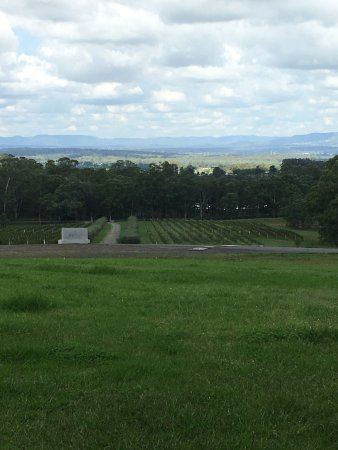 Rothbury, Αυστραλία: photo1.jpg