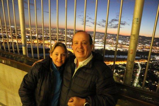 Donauturm: photo1.jpg