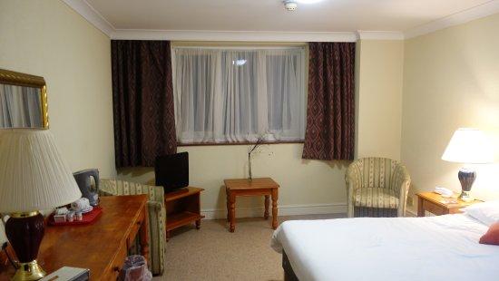 ロイヤル コート ホテル  Image
