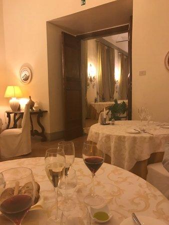 Park Hotel Villa Grazioli : photo2.jpg
