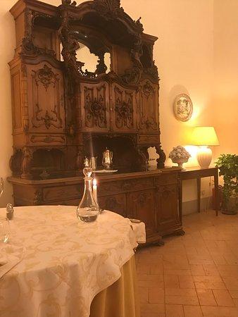 Park Hotel Villa Grazioli : photo3.jpg