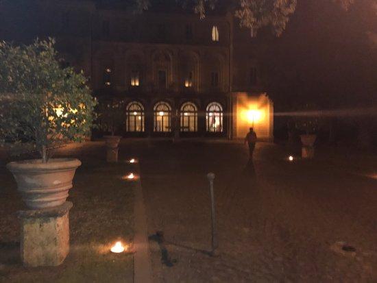 Park Hotel Villa Grazioli : photo4.jpg