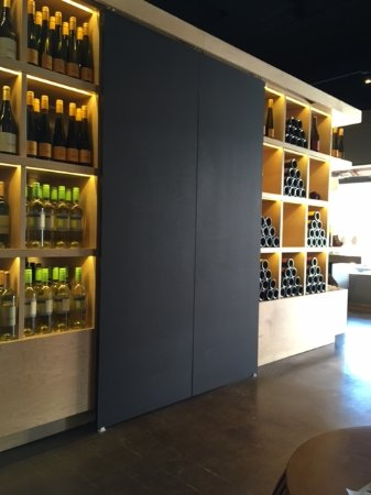 Aridus Wine Company Scottsdale 2019 All You Need To
