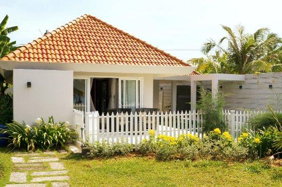 mercury phu quoc resort   villas  phu quoc island  vietnam