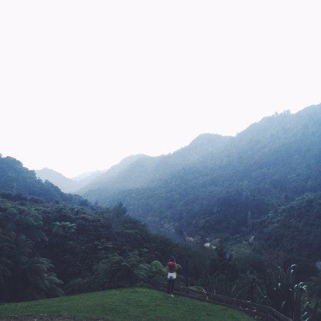 Foto de Wanganui