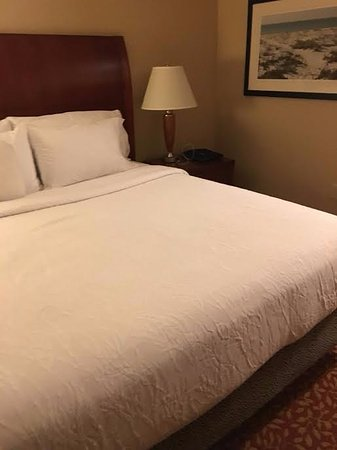 Hilton Garden Inn Melville   UPDATED 2017 Prices U0026 Hotel Reviews (Plainview,  NY)   TripAdvisor
